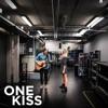 Icon One Kiss - Single