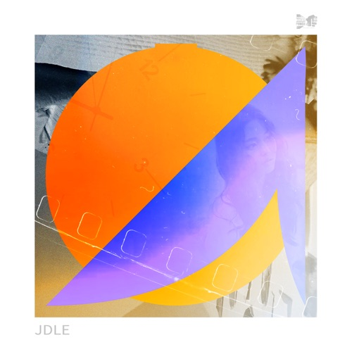 JDLE – Cinderella – Single