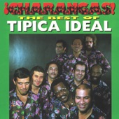 Tipica Ideal - Vamonos Pa' Senegal