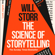 Will Storr - The Science of Storytelling