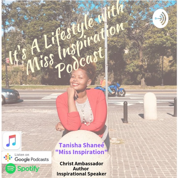 Ep 5: Purpose: Stand firm