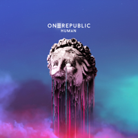 Download OneRepublic - Human (Deluxe) Gratis, download lagu terbaru