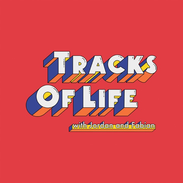 Dr  Phil – Tracks of Life – Podcast – Podtail