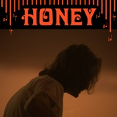King Gizzard & The Lizard Wizard - Honey