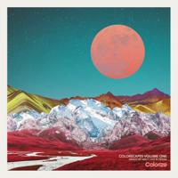 Colorscapes Volume One (DJ MIX)