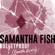 Bulletproof (Romesh Remix) - Samantha Fish