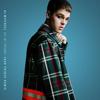 AJ Mitchell - All My Friends (Eden Prince Remix) artwork