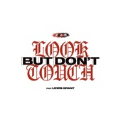 Polyphia - Look But Don't Touch (feat. Lewis Grant)