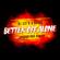 Better off Alone (feat. Karoliina Kallio) [Radio Edit] - DJ Ice K & Rama