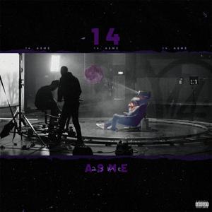 Asme - 14