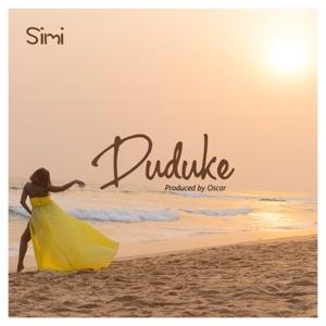 Duduke - Single