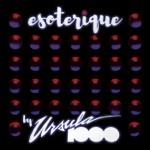 Ursula 1000 - The Neptune Freeze (feat. Fred Schneider)