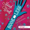 BookLess 3 - Marah Woolf & Oetinger Media GmbH