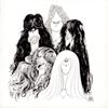 Aerosmith - Get It Up artwork