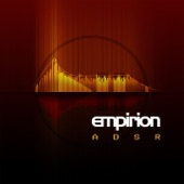 Empirion - Adsr (Empirion Electron Mix)