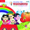 Meghdhanoosh, Vol. 1