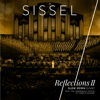 Sissel - Slow Down (feat. The Tabernacle Choir) [Live at Temple Square] artwork