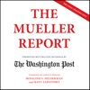 The Mueller Report (Unabridged) AudioBook Download