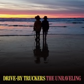 Drive-By Truckers - Babies in Cages
