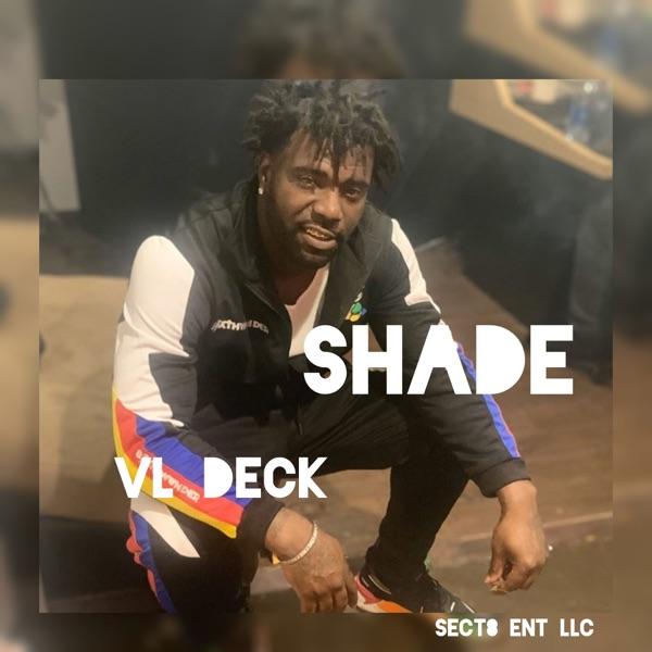Shade - Single