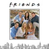 Friends, Season 9 - Synopsis and Reviews