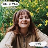 Biig Piig - Sunny
