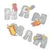 Lomelda - Hannah
