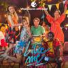 #LikeMe Cast - Vlaanderen m'n Land artwork