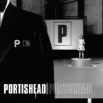 Portishead, Nick Ingman & Orchestra - Mourning Air