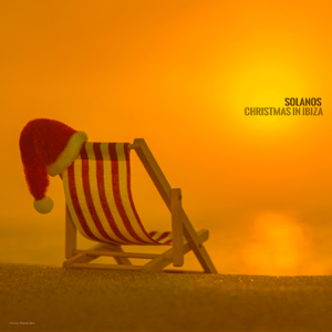 Solanos - Christmas in Ibiza