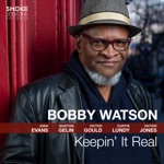 Bobby Watson - Condition Blue