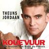 Theuns Jordaan - Kouevuur: Die musiek van Koos du Plessis