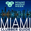 Miami Music Week 2019 WMC Winter Music Conferences (Miami Clubber Guide into the Best New EDM, Trap, Atm Future Bass, Dirty House & Progressive Trance) - Various Artists