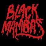 Black Mambas - Mornin' Blues