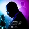 Singuila - La femme de quelqu'un (feat. Koffi Olomide) artwork
