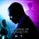 La femme de quelqu'un (feat. Koffi Olomide) - Singuila