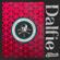 Dalfie Speaking of Dungeons (Edit) - Dalfie
