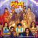"Arey Pyaar Kar Le (From ""Shubh Mangal Zyada Saavdhan"") - Ayushmann Khurrana, Ikka, Bappi Lahiri & Tanishk Bagchi"