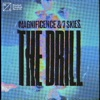 The Drill - Single