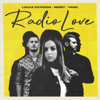 Lucas Estrada, NEIMY & Pawl - Radio Love обложка