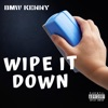 Wipe It Down by BMW KENNY iTunes Track 1