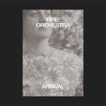 Fire! Orchestra - Blue Crystal Fire