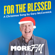 For the Blessed - Gary McCormick