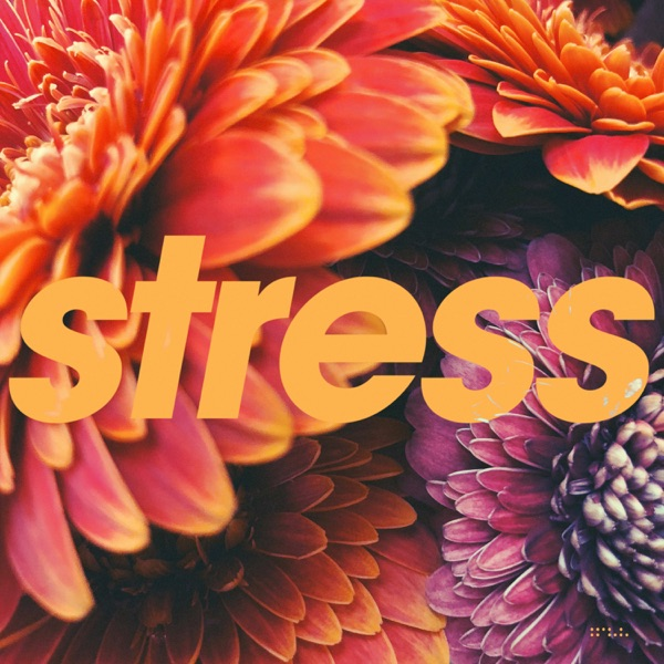 Stress - Single