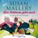 Susan Mallery - Der Schönere gibt nach - Fool's Gold, Teil 9 (Ungekürzt)
