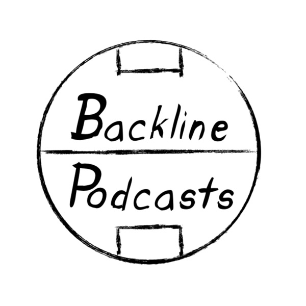 Backline Soccer Podcasts
