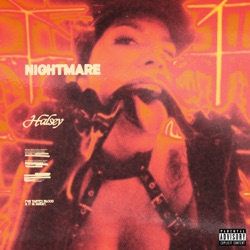 View album Nightmare - Single