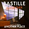 Icon Another Place - Single