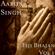 Aaron Singh - Fiji Bhajan ,Vol 1