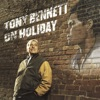 Tony Bennett On Holiday, Tony Bennett